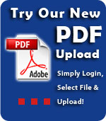 PDF Upload Tips 2011 book image