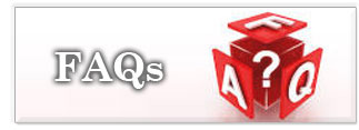 Instantpublisher FAQ