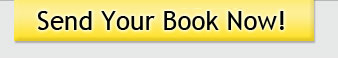 Start Your Book Now