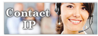 contact instantpublisher