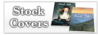 stock book covers