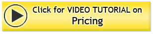 video tutorial instantpublisher pricing