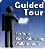 How-to-Self-Publish-2011_Book_Publishing_Tour book image