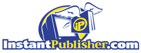 self publish,self publishing,book publishing company