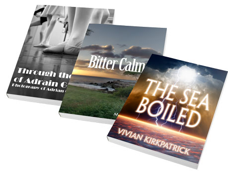 instantpublisher cover design options